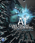 AI Game Engine Progr…,9781584505723