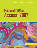 Microsoft Office Acc…,9781423905189