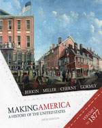 Making America: A Hi…,9780618994854