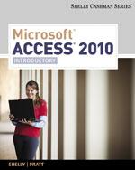 Microsoft® Access 20…