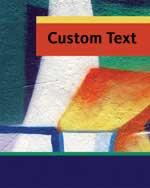 Bundle: Custom UT - …,9781305241879