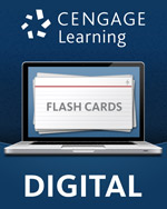 Flash Cards Instant …,9781305209015