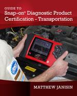 Guide to Diagnostic …, 9781435483798