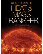 Heat and Mass Transf…,9781285178806