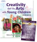 Bundle: Creativity a…,9781418058265