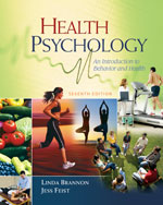 Health Psychology: A…,9780495601326