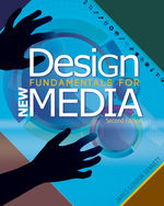 Design Fundamentals …,9781133131137