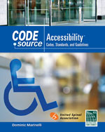 Code Source Accessib…,9781111037246