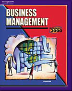 Business 2000: Busin…,9780538431620