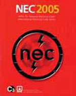 National Electrical …,9781401883959