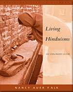 Living Hinduisms: An…,9780534520113