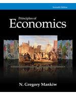 Principles of Econom…