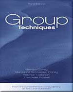 Bundle: Group Techni…