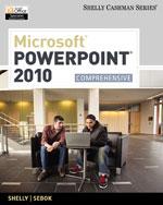 Bundle: Microsoft® P…,9781133538929