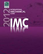 2012 International M…, 9781609830502