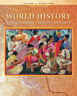 World History, Volum…