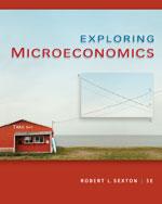 Exploring Microecono…