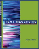 Text Messaging: Read…, 9780618722235