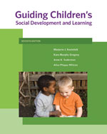 Guiding Children's S…,9781111301255