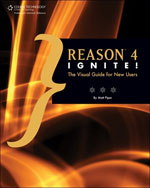 Reason 4 Ignite!, 1s…,9781598634785