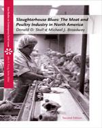 Slaughterhouse Blues…,9781111828783