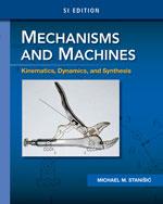 ePack: Mechanisms an…