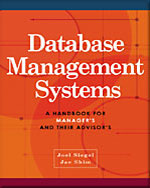 Database Management …,9780538726948