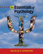 Essentials of Psycho…