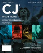 Bundle: CJ3 (with Co…