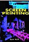 Screen Printing, 1st…,9780827371286