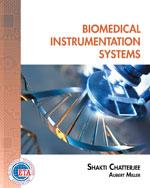 Biomedical Instrumen…,9781418018665