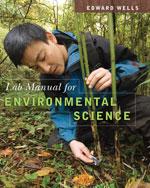 Lab Manual for Envir…