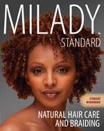 Workbook for Milady …,9781133765653