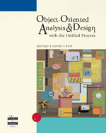 Object-Oriented Anal…,9780619216436
