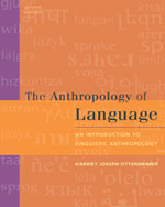 The Anthropology of …,9780495508847
