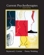 Current Psychotherap…,9780495097143