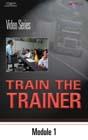 Train the Trainer Vi…,9781401805142