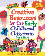 Creative Resources f…,9781401825546