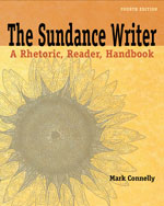 The Sundance Writer:…,9781428211582
