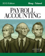 Payroll Accounting 2…,9781133962533