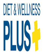 Diet and Wellness Pl…
