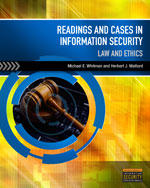 Bundle: Readings & C…,9781133616832