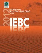 2012 International E…, 9781609830441