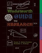 Bundle: The Wadswort…