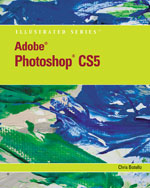 Adobe Photoshop CS5 …