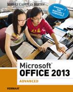 Microsoft® Office 20…