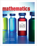 Mathematics with All…
