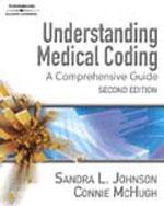 Understanding Medica…,9781418010447