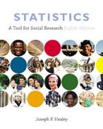 Statistics: A Tool f…,9780495096559