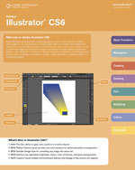 Adobe Illustrator CS…,9781285172415